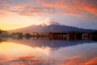 Mount Fuji Access Hiking Tips and more