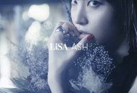 LiSA – ASH [MP3 / 320 / CD + FLAC / 24bit Lossless / WEB] [2017.11.29]